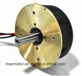 Электрический двигатель 1200W травокосилки (M12980-1)