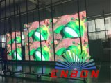 Super HD P3 Full Color Indoor Rental LED Video Panels (verkoop HOT)