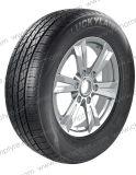 Neumático de coche del alto rendimiento UHP de la marca de fábrica de Tekpro