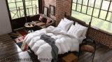 Quilts novos do pato & do ganso do projeto 2016 para baixo/Duvet/Comforter