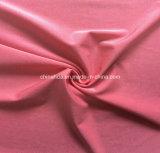 Tela de la ropa interior de la alta calidad (HD2401062)
