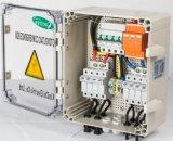 Caixa de junção DC DC1000W com proteção de iluminação para o sistema Solay
