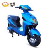 72V 1200 poderosos motocicleta elétrica, E-Motocicleta da caixa da carga