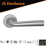 Jiangmen Door Fabricant Hardware Solide