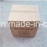 24V-80ah 공장은 태양 가로등을%s 매장한 건전지 상자를 제공한다