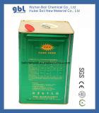 Adesivo dello spruzzo di GBL per la spugna