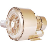 pulsometro di vendita caldo 7.5kw per i sistemi di trasporto pneumatico