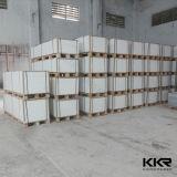 Feuille artificielle de matériau de construction d'assurance de qualité (170424)