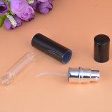 atomiseur chaud de parfum de la vente 12ml avec différentes tailles