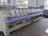 12 macchina tubolare capa del ricamo della protezione degli aghi 9