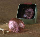 Fábrica de sabão Handmade original do toalete em China