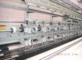 Het watteren van Machine (csds128-2)