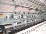 Machine piquante (CSDS128-2)
