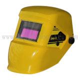 溶接マスク(BSW-001C)
