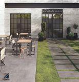 Azulejo rústico de la buena calidad para el interior y el exterior
