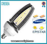 中国の専門の製造業者はE27 E40 30W 50W 60W LEDのトウモロコシライトを卸し売りする