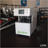 Пластичное окно Machine-Sqj-CNC-120