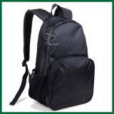 Sac de voyage, sac de sports, sac d'école, sac de sac à dos (TP-BP155)