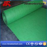 циновка резины Viton резиновый Sheet/FKM толщины 10mm