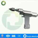 Foret à 2 modes de fonctionnement de Cannulated de matériel d'hôpital pour la chirurgie de verrouillage de clou (RJ0210)