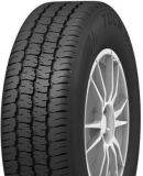 Radial Van Tire Wsw Commercial Tire Light Truck Tire