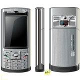 Teléfono móvil dual de SIM (D805)