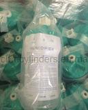 6 Flessen van de Luchtbevochtiger van de Zuurstof van psi de Beschikbare