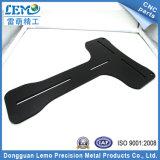 Изготовление металлического листа путем штемпелевать/(LM-0603P)