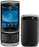 Teléfono móvil (antorcha 9800)