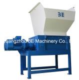 De Ontvezelmachine van vier Schacht/de Maalmachine van het Gevaarlijke Afval/de Medische Maalmachine van het Afval