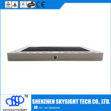 40CH Fpv Diversity Receiver und 7 Inch HDMI LCD Monitor RC708 für Dji Inspire 1, Phantom
