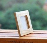 方法美しい額縁デザイン/結婚式の木製の写真フレーム