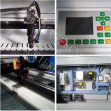A melhor máquina de estaca do laser da madeira/mini CNC 6090 do laser do CNC/madeira do laser