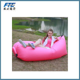 2017 Trending Products Lazy Inflatable Bag