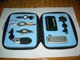USB Computer Bag (jl13 BAG)