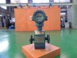 Medidor de fluxo eletromagnético de Magyn do forro de PTFE