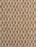 Mur pour murer le tapis de laines (HCT001)