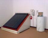 Spalte unter Druck gesetzter Solar Energy Warmwasserbereiter