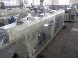Kurbelgehäuse-Belüftung leeren Wasser-Rohr-Produktionszweig /Extruder-Maschine
