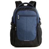 2017outdoor mette in mostra il sacchetto Yf-Pb2906 dello zaino del sacchetto del computer portatile del sacchetto di banco dello zaino