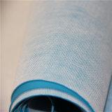 """54 """" con cuoio sintetico per i coperchi di fabbricazione e della mobilia del sofà"""