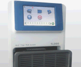 Máquina do PCR de Biobase/PCR tempo real Bktl988-IV da quantificação