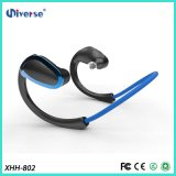 HifiSound Outdoor Sports in-Ear Wired Stereo Bluetooth Earphone