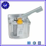 Pompa automatica di lubrificazione dell'olio