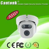 камера обречения CCTV 720p/960p/1080P HD-Ahd/Cvi/Tvi (KHA-DR40)