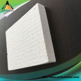 Tarjeta hidrofóbica de la fibra de cerámica de la baja densidad para la absorción de agua