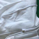 Protezione del materasso Zippered stampo dell'errore di programma di base