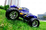 Nitro Moster RC Truck Outdoor Toys Full Function Radio Control Toy Car
