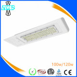 Indicatore luminoso della strada di alta qualità IP67 LED con i chip Philips3030