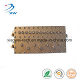 Combinatrice di alta qualità 200W rf Duplexor 1840-1860MHz N